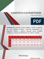 Revisao 1 E&P.pdf
