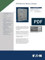 fdd.pdf