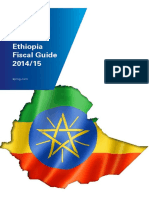 ETHIOPIA-Fiscal Guide-2014.pdf