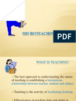SAWFCC-Micro-Teaching.pdf