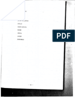 297784326-The-Wedding-Singer-Full-Script.pdf
