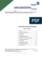 34-SAMSS-119.pdf