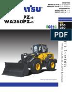 WA200_WA250PZ-6_CEN00296-04_201304