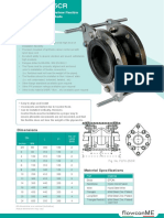 FlowconME Valves Catalogue 45
