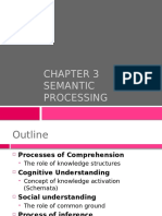 Chapter 3 - Semantic processing_Speaking.pptx