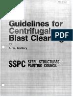 1984092.pdf