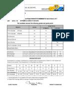 VI (A3).pdf