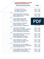 INTER COLOR BASKETBALL LEAGUE1.docx