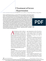 Treatment of severe asymptomatic hipertension.pdf