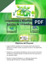 arqbioclimaticaparabarriosdeviviendasingcabrera-120605104915-phpapp02.pdf