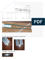 ME3600 motorized curtain installation instruction.pdf