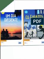 Ler Portugues