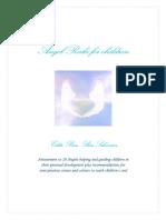 Angel Reiki For Children (2).pdf