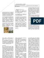 Biomas Del Mundo y Colombia 2017