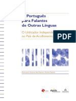 referencial_independente.pdf