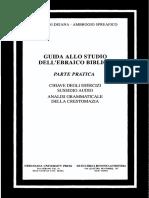 ejercicios de hebreo biblico.pdf