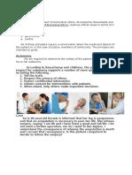 Biomedical ethics.docx
