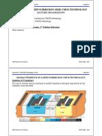 LECTURE 030 - DEEP SUBMICRON (DSM) CMOS TECHNOLOGY.pdf
