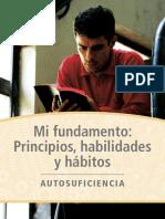 My Foundation Spanish.pdf