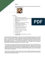 mikrodermabrazja-diamentowa-opis-działania.pdf