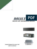 EM-MultiV-IndoorUnits-07-14_20140814120226