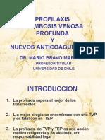PROF-TVP (BA)