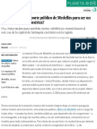 _¿Qué tiene el transporte público de Medellín para ser un modelo en Latinoamérica? | Planeta Futuro |