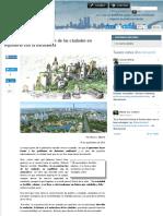 _Ecocities