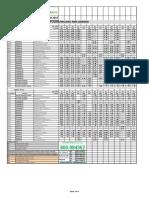 z620_FR5_dal06MARZO2016.pdf