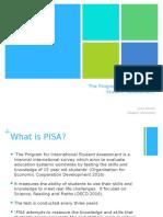 PISA.pptx