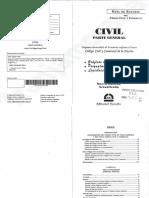 Guía Civil I - Ed 2016 (CCC).pdf