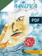 LUA NOVA 56PDF.pdf