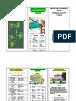 Leaflet Supri 1