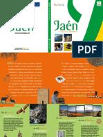 Jaen Provincia