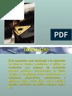 torneado_proc1