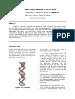 isolation_DNA.docx