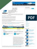 Detran SP – Multas, IPVA, Licenciamento, CNH SP