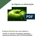 seguranaalimentar-121018101954-phpapp01