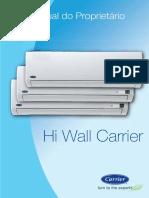 manual ar condicionado carrier.pdf