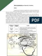AMERICA Y ARGENTINA ABORIGEN.doc