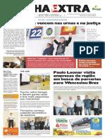 Folha Extra 1719