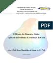 ApostilaElementosFinitosNiCAE.pdf