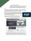 TutorialPDF.pdf