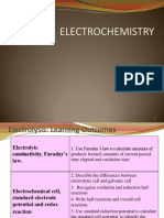 Chapter+8+Electrochemistry+students