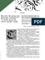 92724890-Nicolas-Gomez-Davila-De-iure.pdf