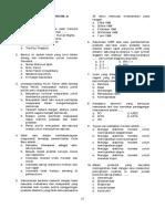 Tes Wawasan Kebangsaan (TWK).pdf