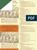 Women_Ritual_and_Textiles.pdf