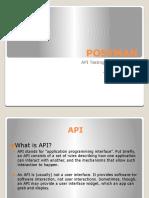 320445012-Postman-pptx.pptx