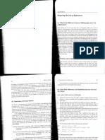 Citation Guide Part Two