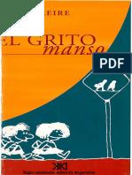 Freire El Grito Manso.pdf